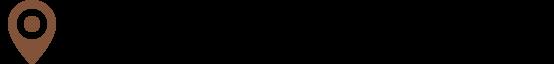 dolmetscher